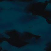 Spots of Blue